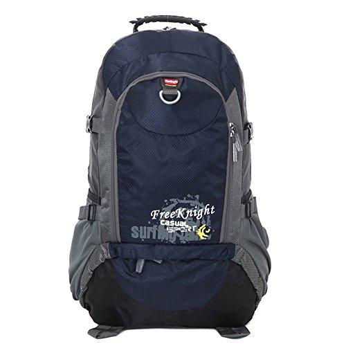 sylzone-40l-senderismo-trekking-senderismo-ciclismo-escalada-camping-mochila-mochila-de-viaje-school