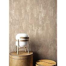 Suchergebnis auf Amazon.de für: Tapeten Flur Gestaltung