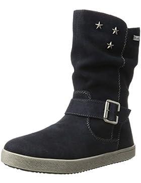 Rieker Mädchen K5275 Stiefel