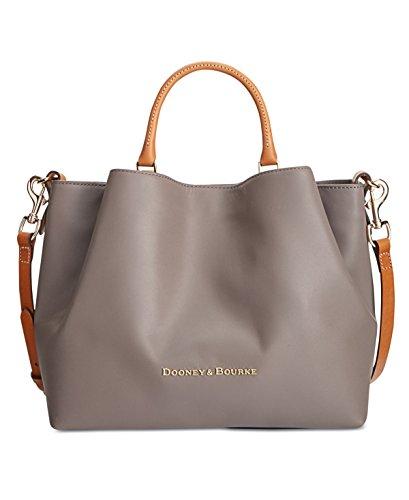 dooney-bourke-large-barlow-satchel