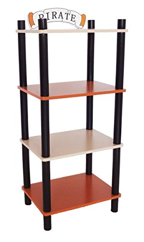 bebe-style-childrens-pirate-wooden-shelves-large