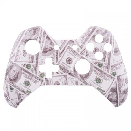 Xbox ONE Oberschale für wireless Controller - $100 Dollar