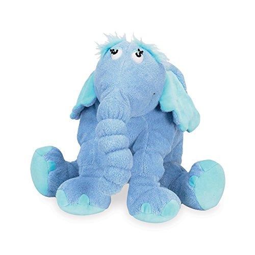 Manhattan Toy 101860 - Dr. Seuss - Horton Stofftier, klein