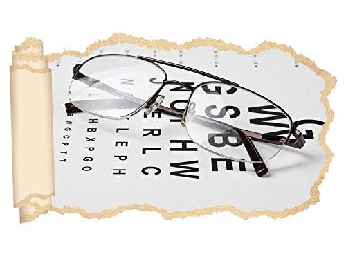 3D Wandtattoo Arzt Auge Augenarzt Brille Test Beruf Tapete Wand Aufkleber Wanddurchbruch Deko Wandbild Wandsticker 11N1509, Wandbild Größe F:ca. 140cmx82cm