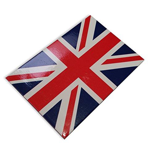 londres-angleterre-miniature-de-collection-drapeau-britannique-union-jack-aimant-souvenir-souvenir-s