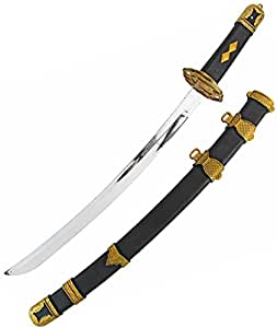 NINJA épée de samouraï ENFANTS