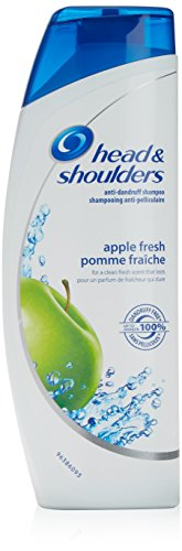 head-shoulders-apple-fresh-champu-400-ml
