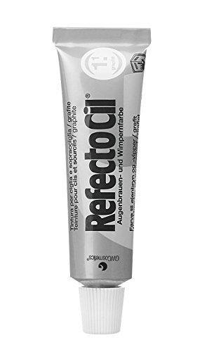 refectocil-augenbrauen-und-wimpernfarbe-11-graphit-15ml