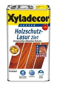 xyladecor-lasure-de-protection-du-bois-2-en-1-25-l-201-farblos