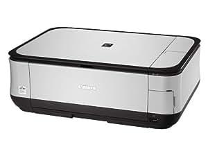 Canon PIXMA MP540 Printer