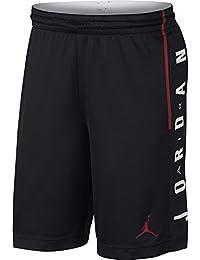 Nike Rise Graphic, Pantalones Cortos Deportivos para Hombre