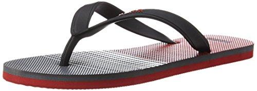 Puma-Unisex-Sam-Idp-Flip-Flops-Thong-Sandals