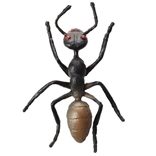 3pcs-black-plastic-fake-ant-joke-trick-toy-halloween-party-prop
