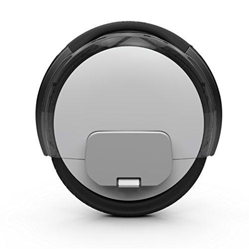 Ninebot One S2–Einrad Elektro, weiß - 5