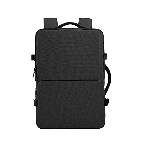 cai-para-hombre-mochila-mochila-mochila-28l-travel-gear-156-pulgadas-portatil-bolsa-para-escuela-sen