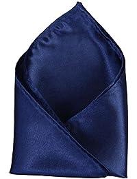 Cravate Slim Hommes / Femmes 5cm - Cravates mince faite à la main pour costume mariage chemises soirée élegante - cravatte noir blanc rouge vert et autres