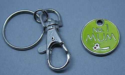 n0-1-mum-coin-trolley-token-keyring