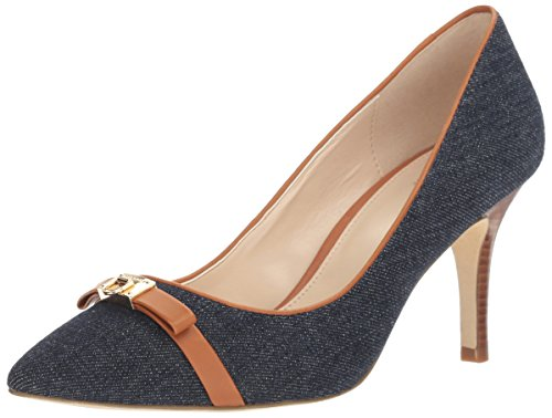 cole-haan-womens-juliana-detail-75mm-dress-pump-denim-british-tan-95-b-us