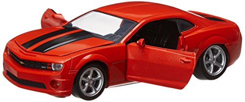 new-ray-vehiculo-de-juguete-6x195x8-cm-71926