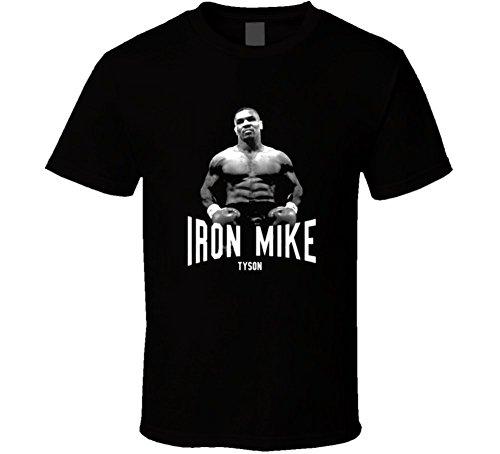 golden-dosa-mike-tyson-team-tyson-fan-boxing-t-shirt