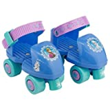 Disney Frozen Children's Quad Skate 11 UK