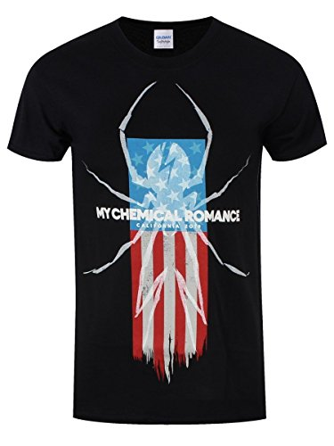 California 2019 T-Shirt M