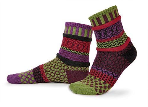 solmate-socks-calcetines-para-mujer-multicolor-covered-bridges-large