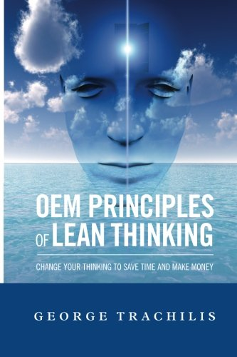 oem-principles-of-lean-thinking-2nd-ed