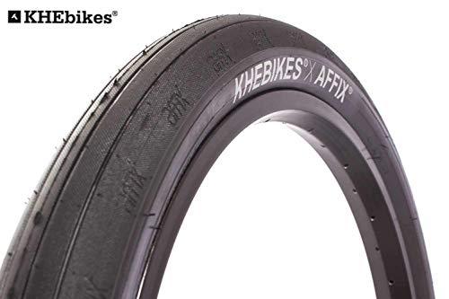 KHE x Affix Fetter BMX Reifen 20