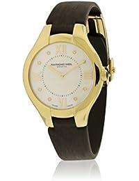 Reloj de Mujer Raymond Weil Noemia 5136-P2-00995
