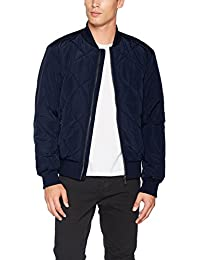 Regatta Men's Original Fallowfield Jacket Long Sleeve Jacket