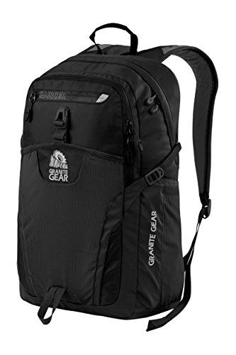 granite-gear-voyageurs-backpack-black-1775-cubic-inch