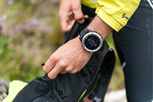Garmin fenix 3 GPS - 4