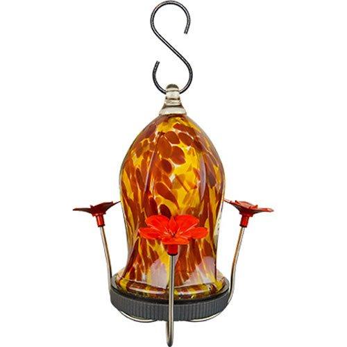 natures-way-bird-products-llc-hummingbird-feeder-tulip
