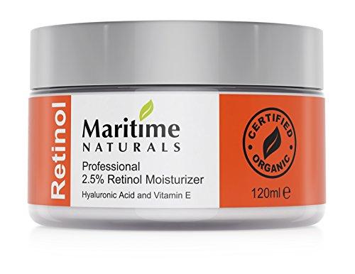 inmensa-120-ml-crema-hidratante-con-retinol-cido-hialurnico-vitamina-e-retinol-de-grado-profesional-