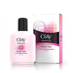 OLAY Classics Beauty Fluid 100ml