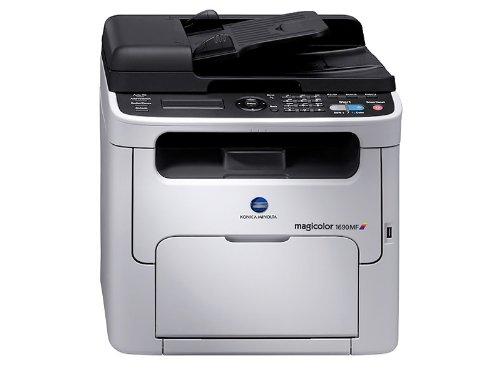 konica-minolta-magicolor-1690mf-imprimante-multifonction-laser-couleur-a4-copieur-scanner-fax-memoir