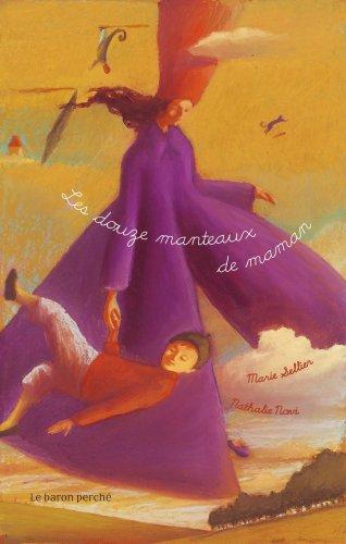 """<a href=""""/node/9284"""">Les douze manteaux de maman</a>"""
