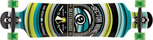 sector-9-longboard-meridian-complete-green-975-x-400-zoll-cs153cgreen