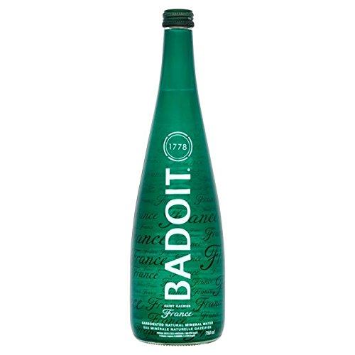 badoit-mineralwasser-glasflasche-750ml