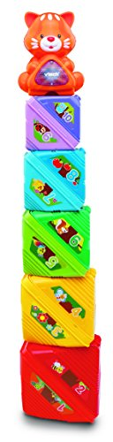 vtech-baby-stack-sort-and-store-tree