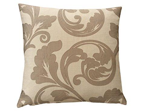 retro-color-marron-beige-crema-natural-diseno-de-hojas-buckingham-scatter-funda-para-cojin-funda-de-