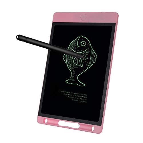 tianranrt 10pulgadas escritura LCD Tablet Pizarra de dibujo Pad–Libreta S Writer Digital...