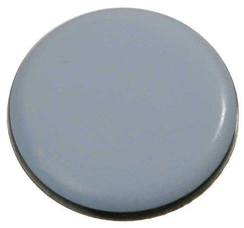 sbsr-patin-pour-meubles-16-pieces-teflon-auto-adhesif-oe-25mm-ptfe-force-5mm-derapage-laflon-super-p