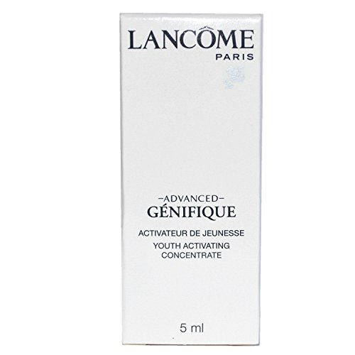 lancome-genifique-youth-activating-concentrate-30ml-5ml-x-6