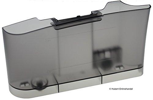 Siemens / Bosch 11010303 Wassertank für Kaffeevollautomaten