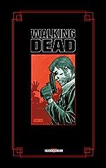 Walking Dead - Coffret T1 à T4 de Robert Kirkman