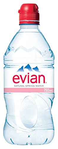 evian-evian-750ml-sport-cap-bottle-case-of-12