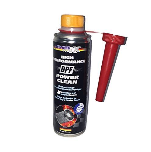 additivo-super-pulitore-filtro-antiparticolato-dpf-super-clean-powermaxx-per-motori-gasolio