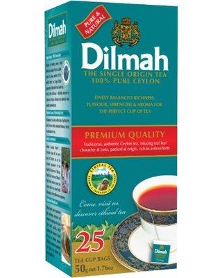 dilmah-premium-quality-100-pure-ceylon-tea-25-tea-bags-net-wt-50-g